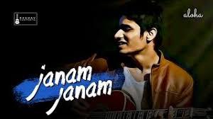 download mp3 album of hamari adhuri kahani hamari adhuri kahani arijit singh unplugged cover raghav