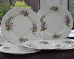 bone china plate etsy
