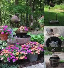 Do It Yourself Garden Art - 110 best diy outdoor u0026 garden images on pinterest gardening
