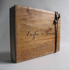 photo albums personalized 13 best personalized photo albums by lacunawork images on