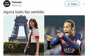 Neymar Memes - neymar los crueles memes tras su salida del barcelona galería