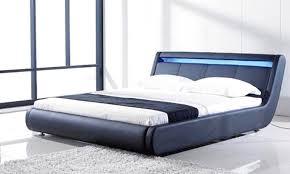 chambre tete de lit tete de lit japonais best deco tapisserie chambre adulte et tete de