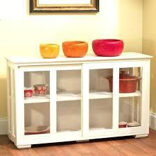 shallow storage cabinet with doors kitchen storage cabinets with doors door storage units kitchen