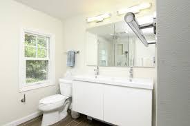 luxury master bathroom designs bathroom designers nj new jersey remodeling project luxury master