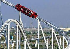 roller coaster abu dhabi speed awesome cars accessories 2017 cool cars accessories 2017