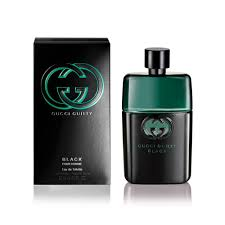 amazon prime black friday deals for men amazon com gucci guilty black pour homme eau de toilette spray