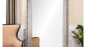 mirror wall mirrors stunning huge cheap mirrors love the look of