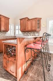 9 best interior design luxury kitchens images on pinterest
