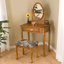 Vanity Bedroom Where To Buy Vanities For Bedrooms Moncler Factory Outlets Com