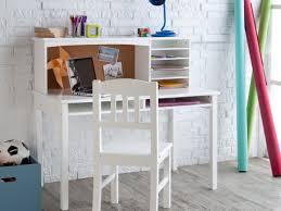white gloss computer desk desk finest ikea white high gloss desk commendable ikea white