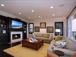 Bi Level Home Decorating Ideas by Dreadful Pictures Houzz Interior Design Ideas Free Via Studio