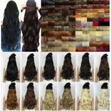 clip in hair extensions uk curly one clip hair extensions