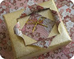 best gift wrap best 25 gift wrapping ideas on wrapping presents best
