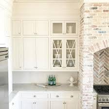 Kitchen Cabinet Paint Color Best 25 Benjamin Moore White Ideas On Pinterest White Paint