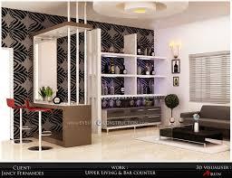home decor interior design abwfct com home furniture and interior design plan