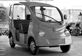 philippine tricycle png e vehicles securing the future of philippine industries
