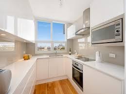 Kitchen Designs U Shaped U Shaped Kitchen Design Ideas In