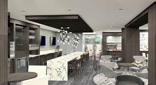 gallery minneapolis hospitality design hotels design and