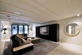 Interior Home Renovations Home Renovation Ideas Interior Superb Fromgentogen Us
