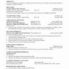 graduate school resume fearsomed school resume objective psychologyduate exles template
