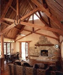 cob house interiors u2022 nifty homestead