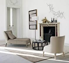 UPGRADE YOUR MODERN LIVING ROOM WITH THE BEST  LOUNGE CHAIR DESIGNS - Modern lounge chair design