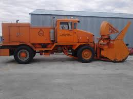1981 idaho norland self propelled snowblower allischalmers forum