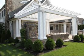pergola design magnificent gazebo and pergola designs pergola