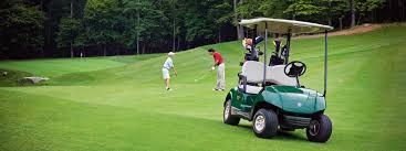 golf cart golf cart parts amazing star golf cart parts keeping