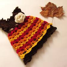 crochet baby dress pattern pattern baby from paintcrochet my