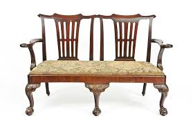 O Sullivan Furniture by Pegs And U0027tails Seventeenth And Eighteenth Century English And
