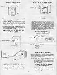 emejing fleetwood motorhome wiring diagram contemporary images