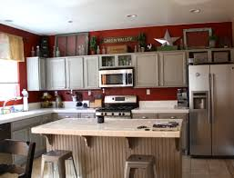Buy Cheap Kitchen Cabinets Online Pictures Of Maple Cabinets For Kitchen Cheap Kitchen Islands On