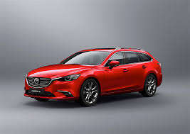 mazda north america mazda fails to make a point with mazda6 ad by pitting it against
