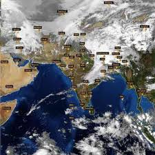 satellite maps 2015 27 best satellite images on india weather satellite