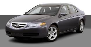 amazon com 2006 acura tl reviews images and specs vehicles