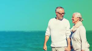 Social Security Research Paper True Costs Of Retiring On Social Security Gobankingrates