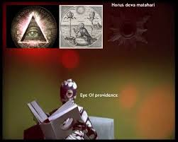 muse illuminati muse facts and secret muse facts and secret