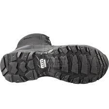 womens swat boots canada original swat 9 csa sidezip wp black 227201 911supply ca