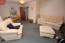 Livingroom Guernsey by 100 Livingroom Guernsey La Trelade Hotel St Martin Guernsey