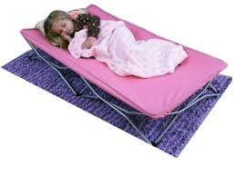 walmart toddler beds my cot portable toddler bed just 17 at walmart portable