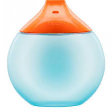cool sippy cups for your tots parenting