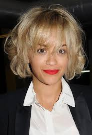 short haircuts for texturized black hair short hairstyles