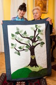 family tree garden center best 25 family tree quilt ideas on pinterest family tree crafts