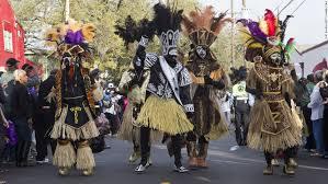 mardi gras parade costumes 130206114548 mardi gras zulu horizontal large gallery jpg
