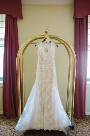shabby chic vintage wedding st louis neo on locust storyboard