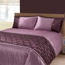 Waterfall Comforter Bedroom Duvet Cover Vs Comforter Pintuck Duvet Cover West Elm