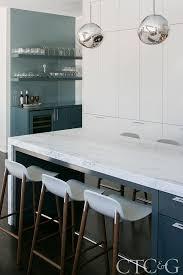 261 best kitchens images on pinterest cottage gardens