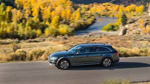 audi allroad 0 60 2017 audi a4 allroad review with price horsepower and photo gallery