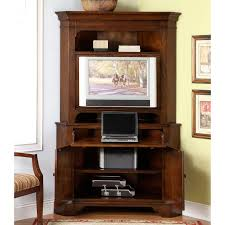 Armoire Desks Home Office by Furniture Fascinating Desk Armoire For Home Office Decoration